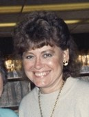 Obituary, Dolores Lorraine Ruchin