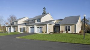 Grand Opening Celebration of New Models at The Gardens at Rhinebeck