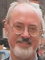 Obituary, Charles Hamlen