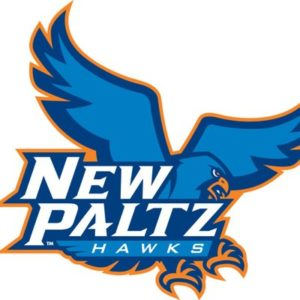 Matthew Whitworth of Pawling is a New Paltz Hawk for the 2018 Men's Cross Country team