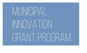 Molinaro Announces Municipal Innovation  Grant Awards to Local Municipalities