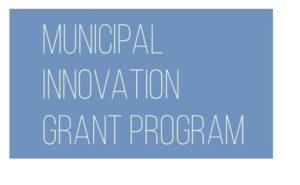 Molinaro Announces Municipal Innovation Grant Awards to Local Municipalities