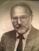 Obituary, Otto Paul Schick