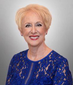 PCSB Bank Names Dr. Marsha Gordon as Board Director