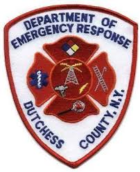 Dutchess County Emergency Response to Host  Radio Amateur Civil Emergency Service Meeting