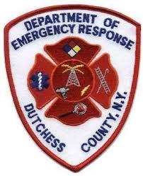 Dutchess County Emergency Response to Host Radio Amateur Civil Emergency Service Meeting