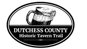 Dutchess County 2018 Historic Tavern Trail  Rendezvous at Millerton American Legion Post  on Friday, September 21st