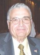 Obituary, Vincent Sorrentino