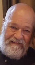 Obituary, Bruce C. Brothers