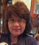 Obituary, Katherine L McCauley