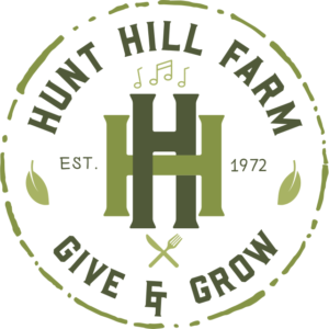 Nationally Acclaimed Musicians Munro, Parris & Vitarello To Perform for Hunt Hill Farm Benefit
