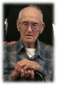 Obituary, Arey Bradford Golding Sr.