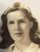 Obituary, Doreen Sepe