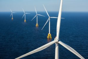 Governor Issues New York's Large-Scale Offshore Wind Solicitation