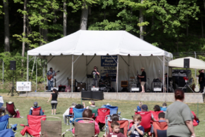 Brewster Music Festival Accepting Performer Applications
