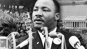 The Town of Pawling Town Offices will be closed Monday, January 21, 2019 in observance of the Martin Luther King holiday