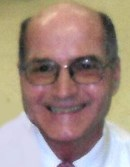 Obituary, Peter C. Roosa
