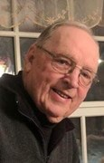 Obituary, Wayne Arthur Tompkins