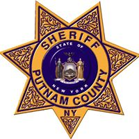 putnam sheriff
