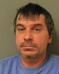 Putnam Valley man charged with felony driving while intoxicated