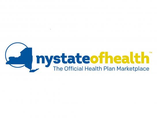 Applying for Affordable Health Insurance Through NY State ...
