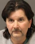 Florida man charged with weapons possession following Putnam Valley crash