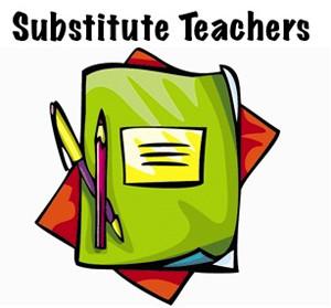 Dover School District Substitute Training