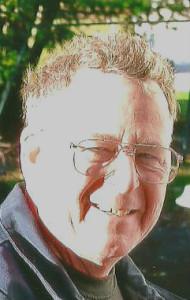 Obituary, Charles J. Torgersen
