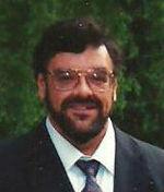 Obituary, Bruce W. Baker