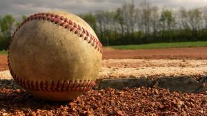 Amenia Baseball Season Information