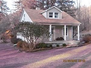Real Estate: Quaker Hill Rental