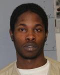 Bronx man charged with Grand Larceny