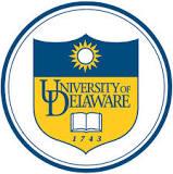 Bridget Boyd of Amenia makes the Fall 2014 Dean's List at University of Delaware