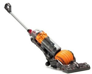 Stanfordville Man Arrested for Stealing Dyson Vacuums