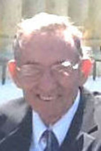 Obituary, Edward Hansen
