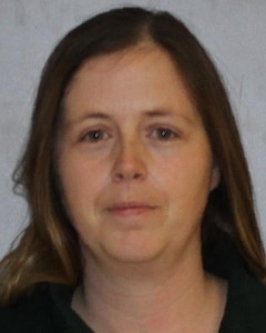 State Police arrest Windham Mountain employee for theft