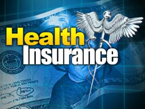 Impact of American Health Care Act