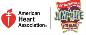 Webutuck EBIS is kicking off their second annual American Heart Association Jump Rope For Heart program!