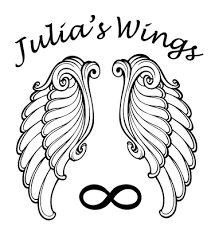 Julia's Wings Foundation is flying high and strong again with Operation Wear Red