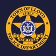 Town of Lloyd Police report the arrest of the following: