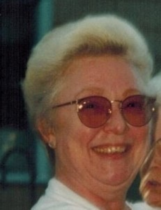 Obituary, Catherine Louise Juchem