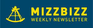 MizzBizz
