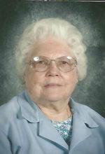 Obituary, Cynthia Palma