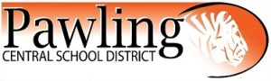 PAWLING BOARD OF EDUCATION MEETING POSTPONED TILL TUESDAY FEBRUARY 10, 2015