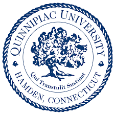 Anthony Vinci and Rebecca Castagna of Dover,  Alyssa Tunney of Patterson, Kendra Neves of Poughquag receive degrees from Quinnipiac University