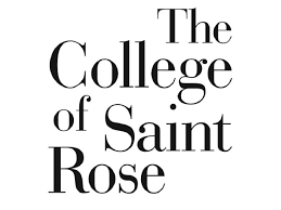 Joseph Frank, Lauren Schultz of Amenia Named to The College of Saint Rose Dean's List for Fall 2014