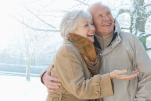 Dutchess County Office for the Aging's  AGING NEWS  For the week of January 16