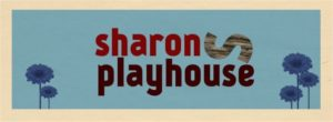 Sharon Playhouse announces season of musicals and plays