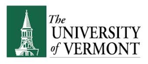 Liam Corcoran of Amenia Named to the University of Vermont Dean's List