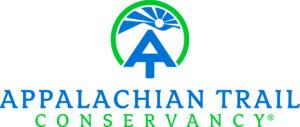 Appalachian Trail launches voluntary thru-hiker registration